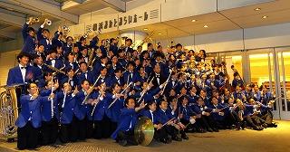 横浜大会20131110_p_000.jpg