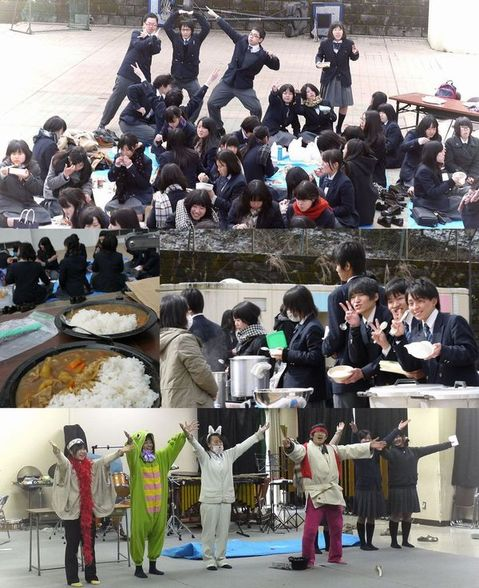 20120218_親子親睦会