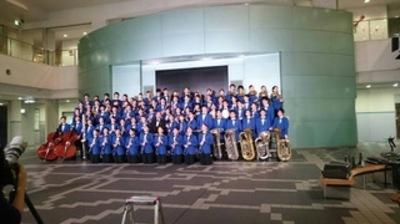 日本管楽合奏コンテスト.JPGのサムネール画像のサムネール画像