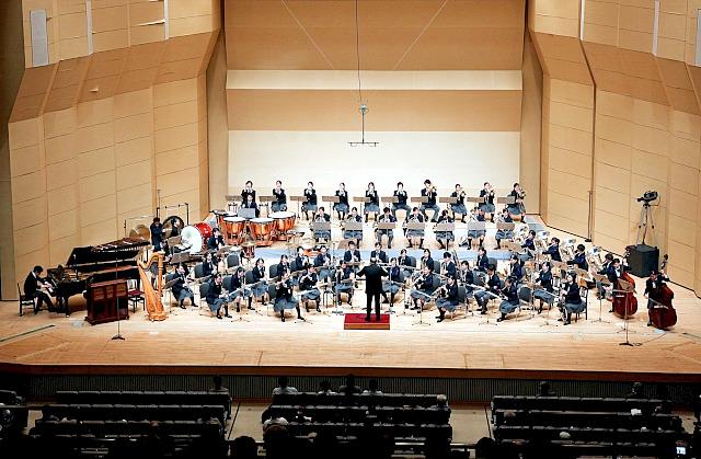 全国大会(名古屋20131127).jpg