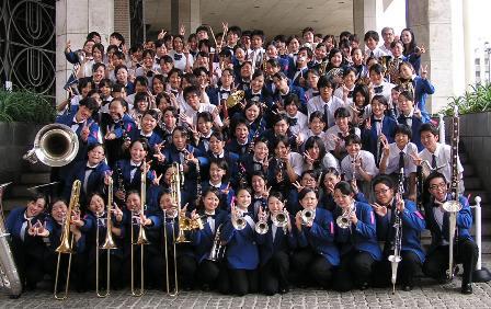 コンクール都大会2011,2.JPG