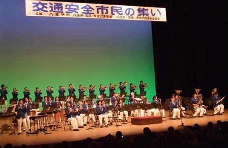 交通安全の集い2011.JPG