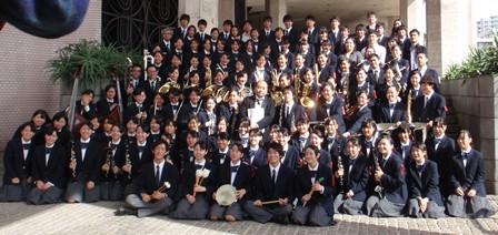 全国大会2011,3.JPG