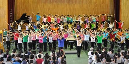 星樹祭全体2011.jpg