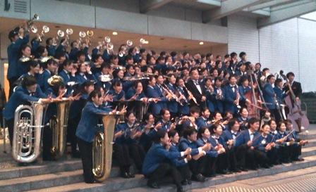 横浜大会.jpg