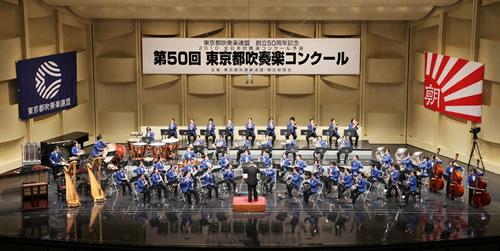 100923_totaikai_katakura.jpg